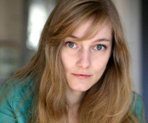 Clara Brajtman2